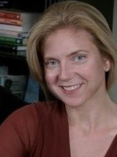 Kristin L. Stewart