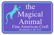 The Magical Animal