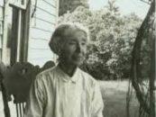 Ethelwyn Wetherald, poet